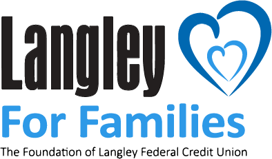 Langley for Families Foundation