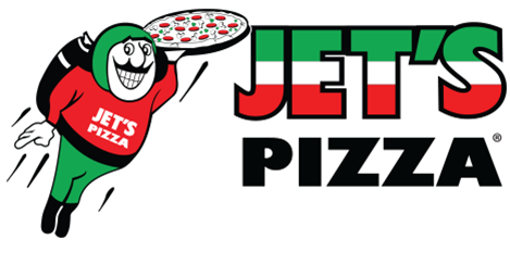 Jets Pizza