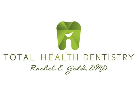 Total Health Dentistry