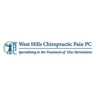 West Hills Chiropractic