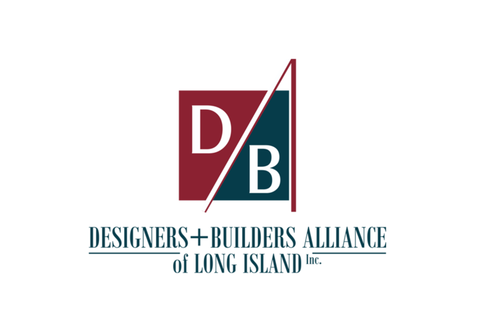 Design + Builders Alliance