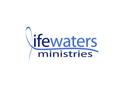 Dr. Negleatha Johnsono and Life Waters Ministries