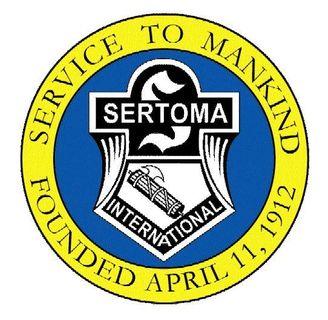 Sertmona