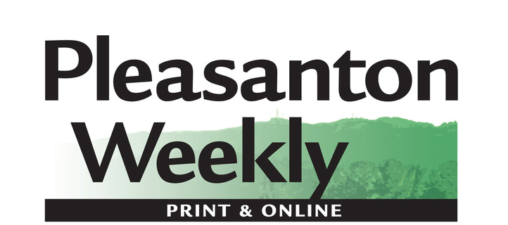 Pleasanton Weekly - Media Sponsor