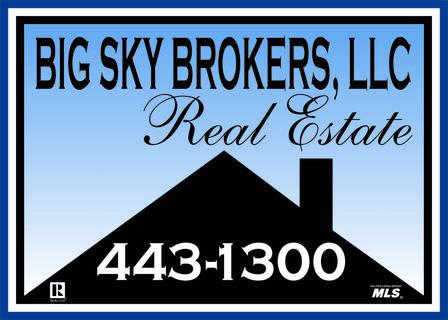 Big Sky Brokers