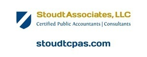 Stoudt Associates, LLC Certified Public Accountants