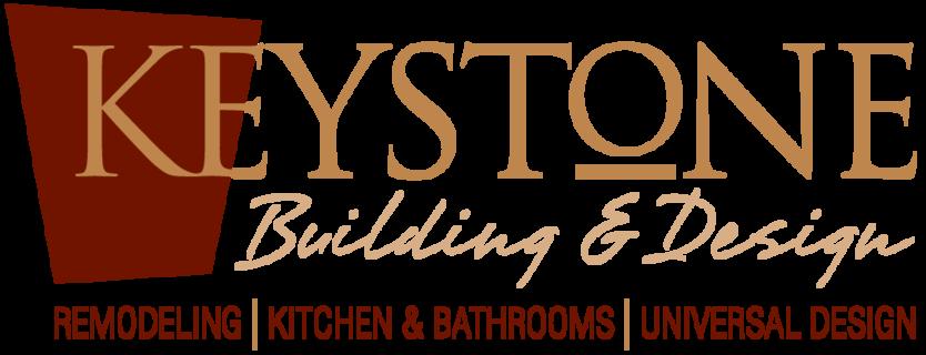 Keystone Building & Design