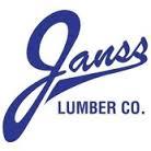 Janss Lumber Co.