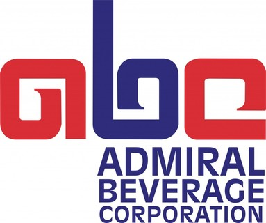 Admiral Beverage Corporation