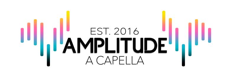 Amplitude A Capella