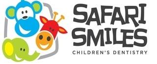 Safari Smiles