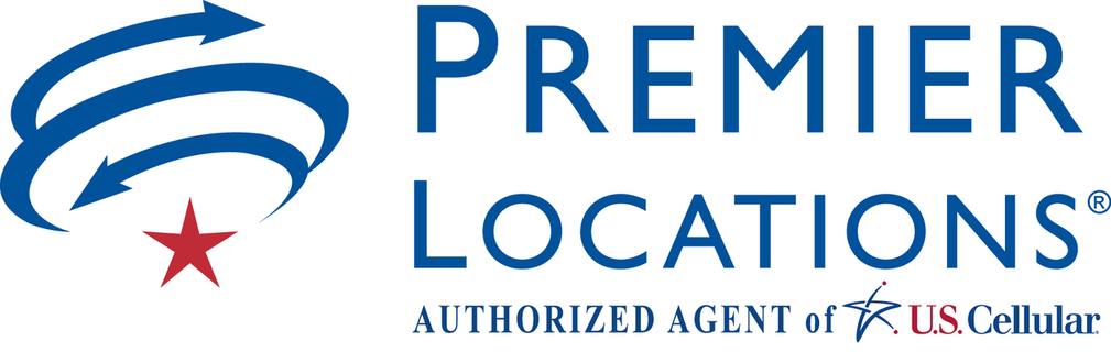 US Cellular Premier Locations