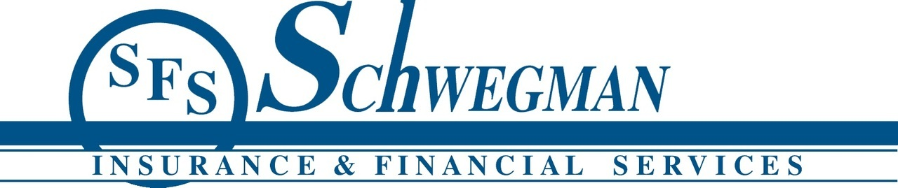 Schwegman Financial