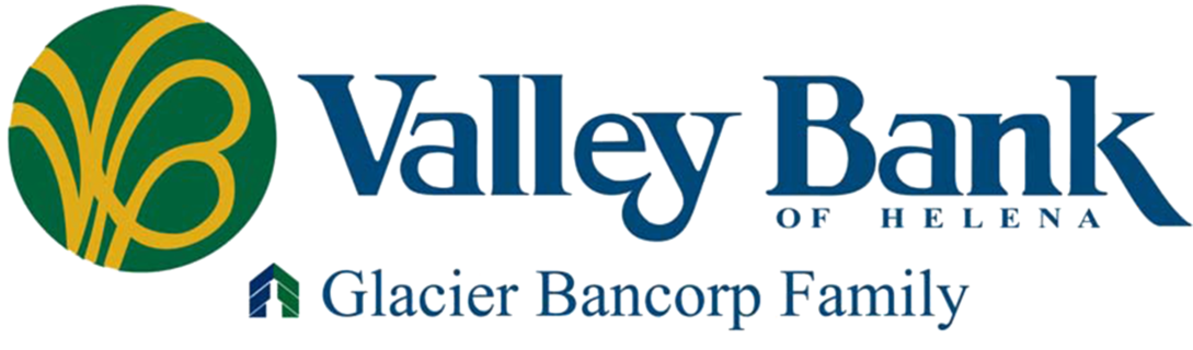 Valley Bank of Helena