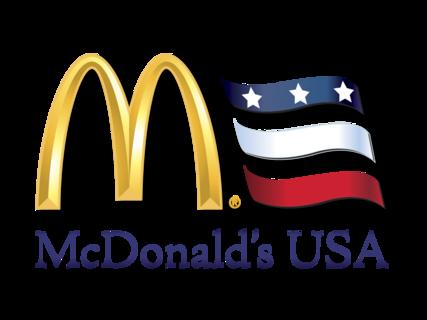 McDonald's of Helena