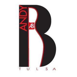 Andy B's Entertainment Center - Tulsa