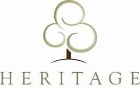 Heritage Trust