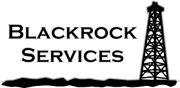 Blackrock Services