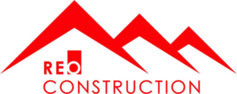 REO Construction