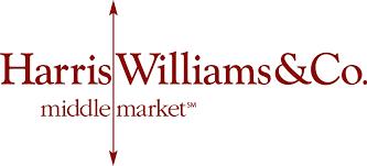 Harris Williams