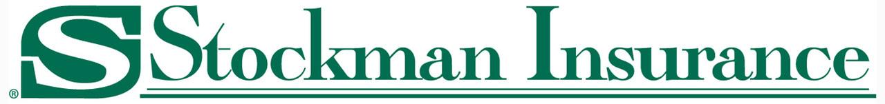 Stockman Insurance