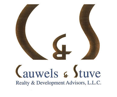 Cauwels & Stuve Realty & Development Advisors, LLC