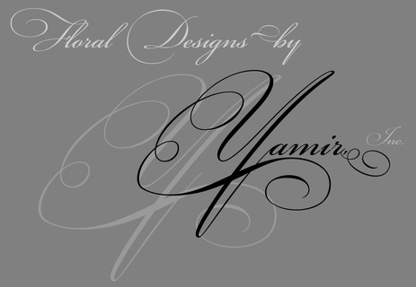 Floral Designs by Yamir Inc.