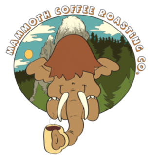 Mammoth Coffee