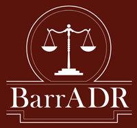 BarrADR