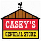 Casey's Charities