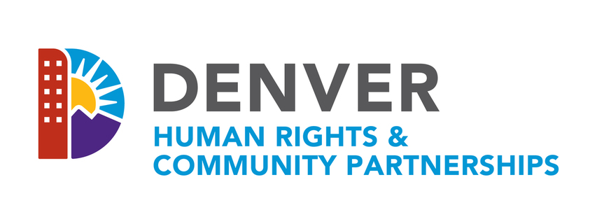 Human Rights & Community Partnerships