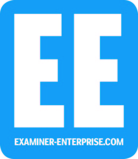 Examiner/Enterprise