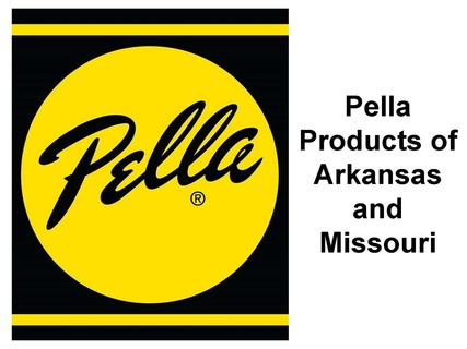 Pella Products of Arkansas and Missouri