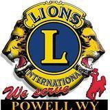 Powell Lions Club