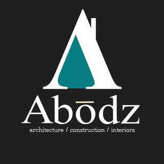 Abodz Homes