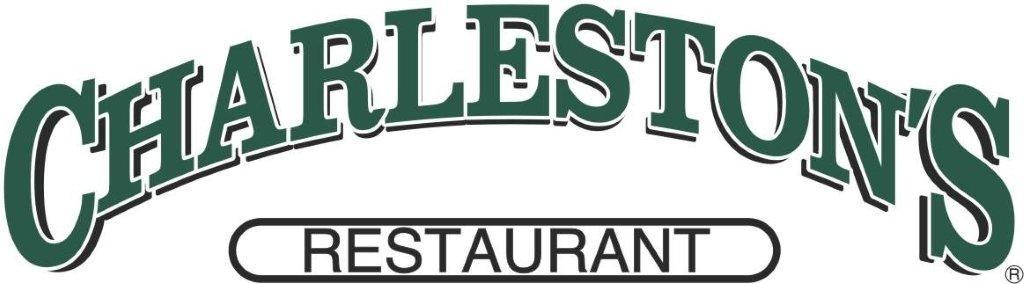 Charleston's