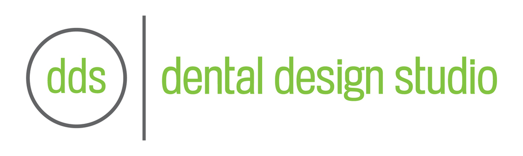 Dental Design Studio