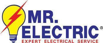 Mr. Electric