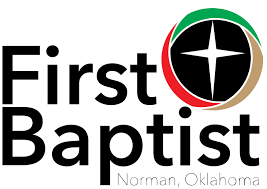 First Baptist Church of Norman