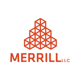 Lisa Hickok / Merrill LLC