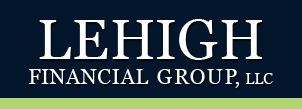 Lehigh Financial Group LLC