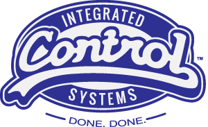 Integrated Control Systems, Inc.