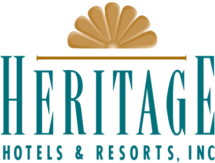 Heritage Hotels & Resorts, Inc.