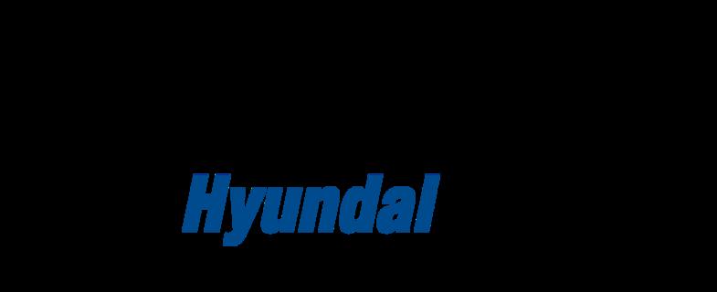 Larry H. Miller Hyundai
