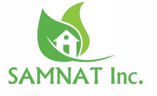 SamNat Inc.