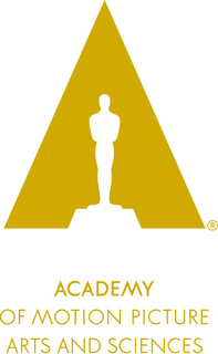 Academy Education and Nicholl Fellowships Programs