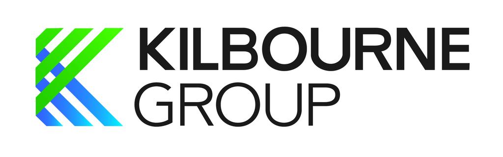 Kilbourne Group