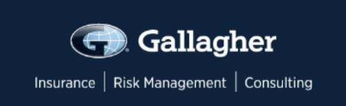 Arthur J. Gallagher Insurance Services
