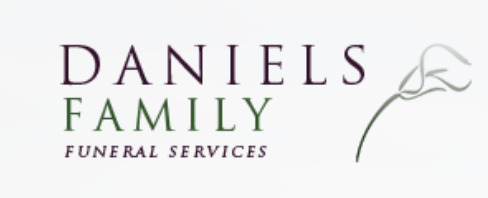 Daniel's Family Funeral Services