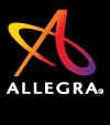 Allegra Marketing Print & Mail